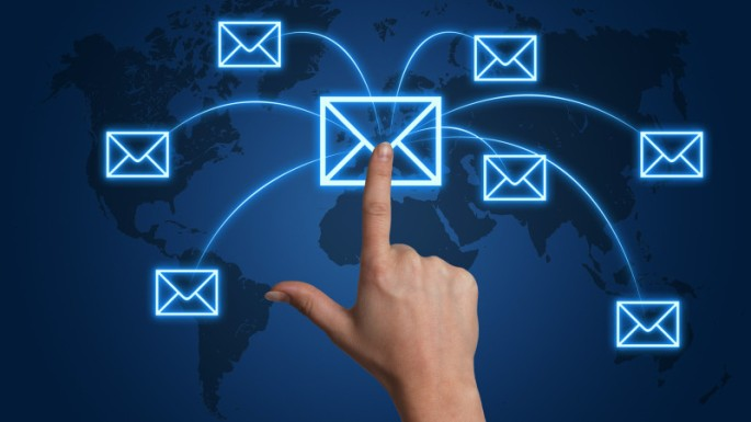 email-send-ss-1920-800x450