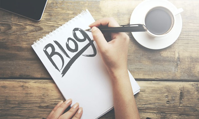 5-Common-Blogging-Mistakes-And-How-to-Fix-Them