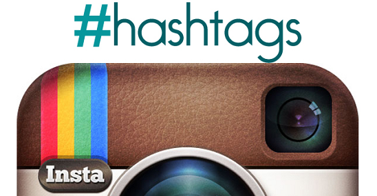 instagram-hashtags.png