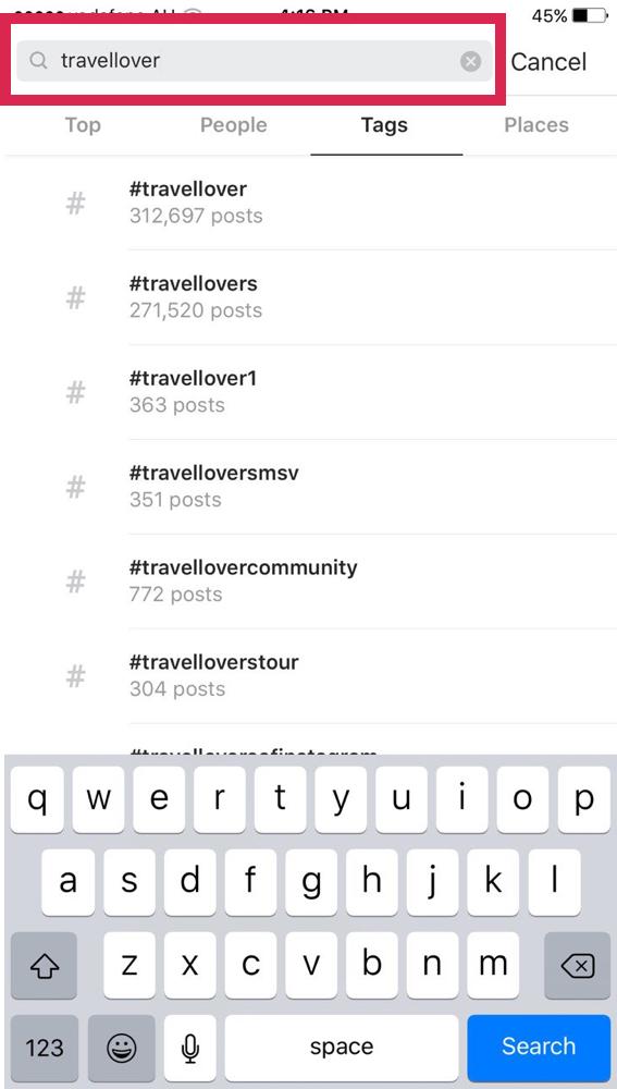 pick-instagram-hashtags-1